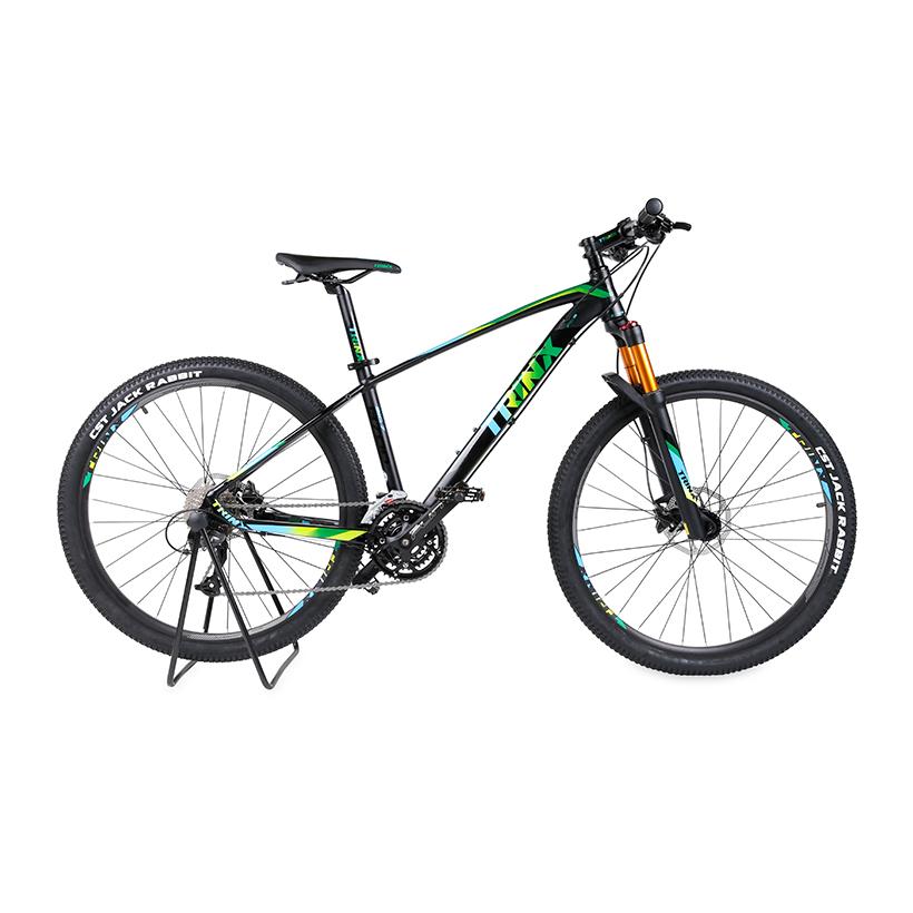 Xe đạp địa hình TrinX Big 7 B700 2017