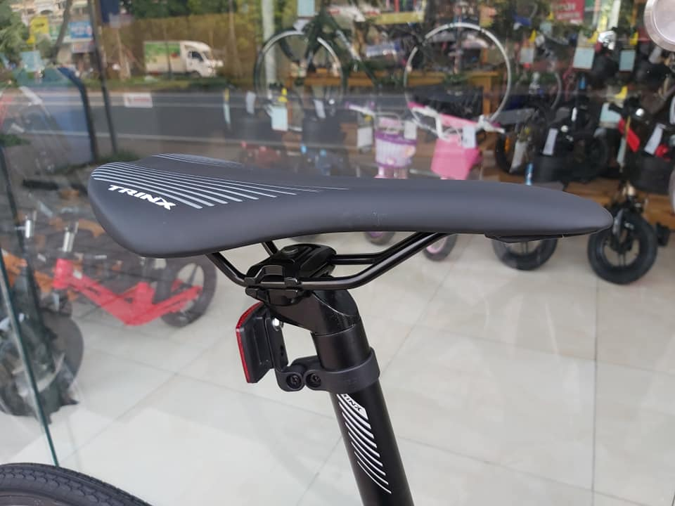 Yên SR Sport