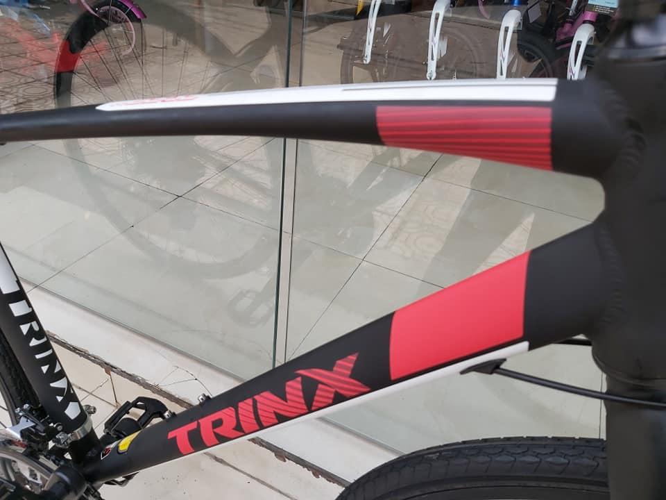 Khung TRINX Alloy 700Cx470, 510MM.