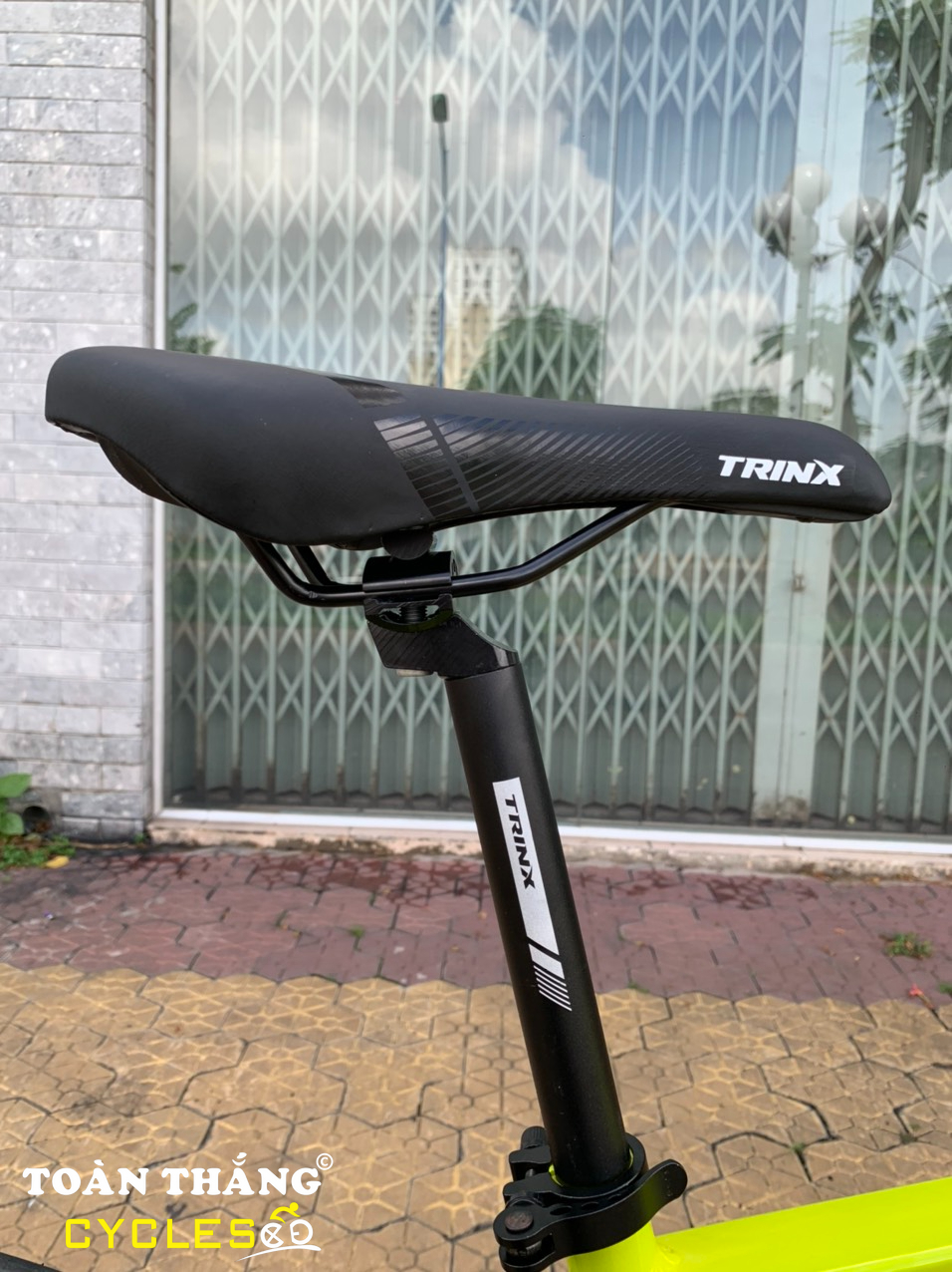 TrinX Tempo 1_1 yên trinx
