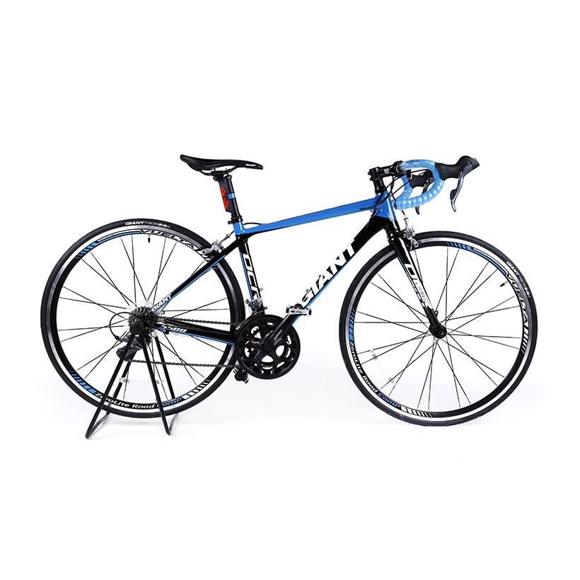 Xe đạp thể thao đua Giant OCR 5500 2016